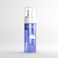 """FACIAL CLEANING FOAM """" Normal & Combination"""" 200 ML"""